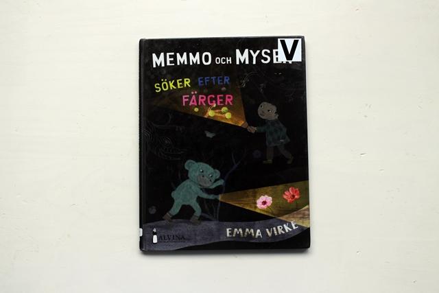 Memmo och Mysen söker efter färger_redigerad